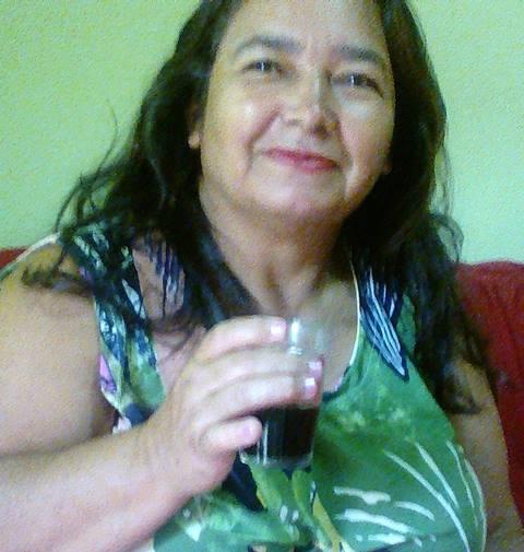 Saiba quem troca de idade hoje, 13 de setembro, por Dora Nunes
