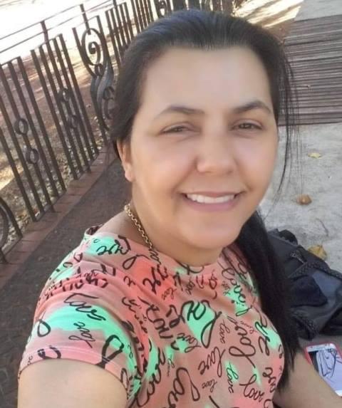 Saiba quem troca de idade hoje, 21 de setembro, por Dora Nunes