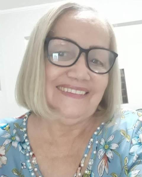 Saiba quem troca de idade hoje, 17 de setembro, por Dora Nunes
