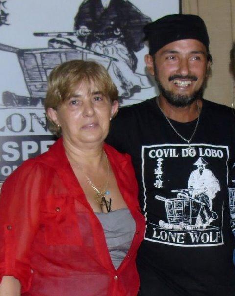 Confira os aniversariantes desse sábado, 18/09, por Dora Nunes