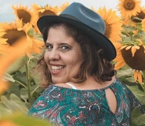 Confira os aniversariantes dessa terça, 14/09, por Dora Nunes