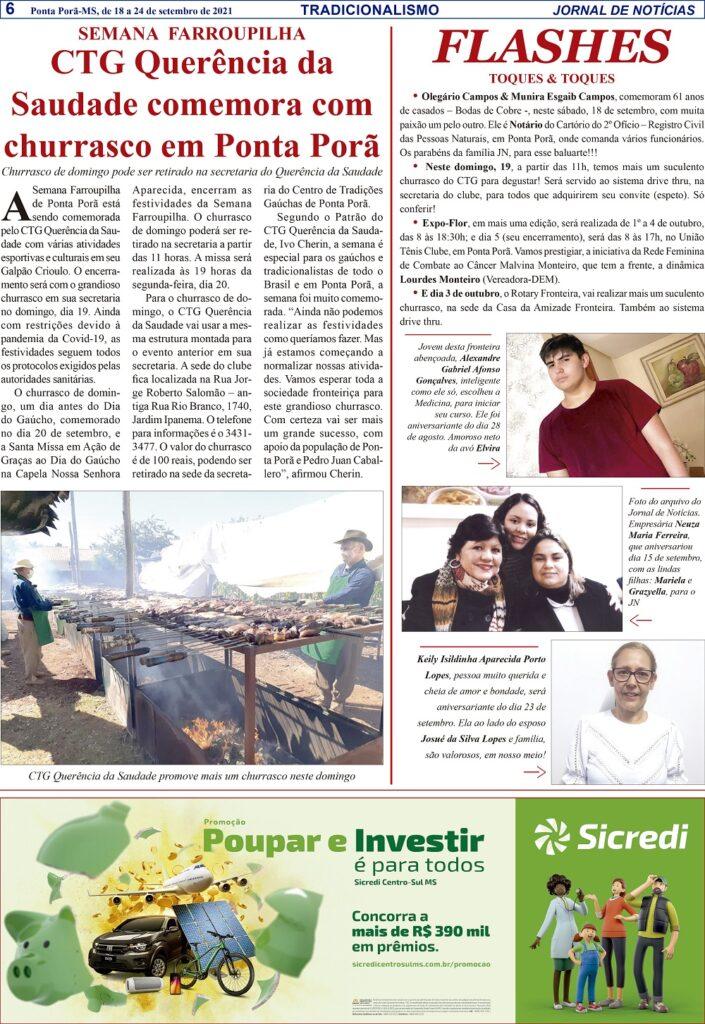 Leia: Alta sociedade por Izolina de Oliveira