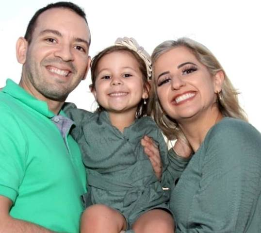 Confira os aniversariantes dessa quinta, 09/09, por Dora Nunes