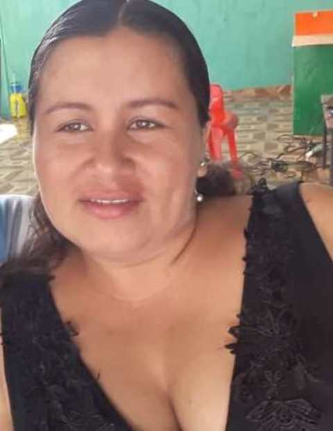 Veja os aniversariantes de hoje, 11/09, por Dora Nunes