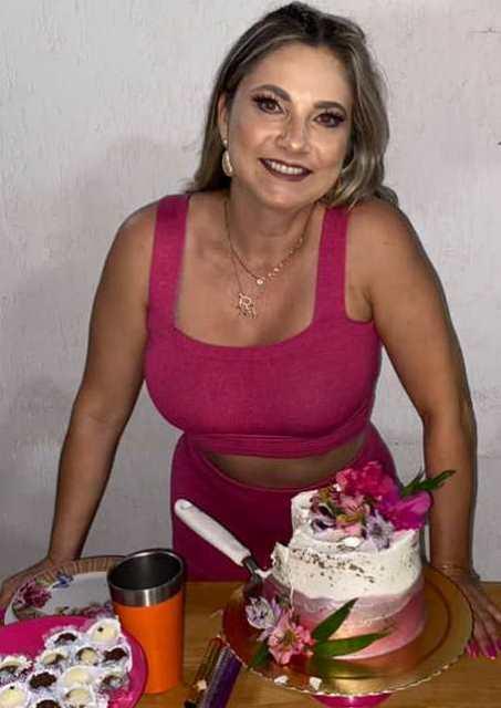 Veja os aniversariantes de hoje, 20/09, por Dora Nunes