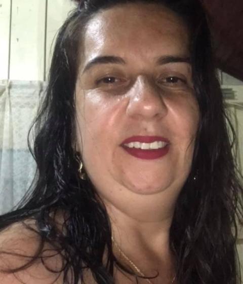 Saiba quem troca de idade hoje, 10 de setembro, por Dora Nunes