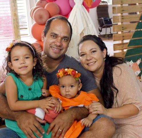 Veja os aniversariantes de hoje, 07/10, por Dora Nunes
