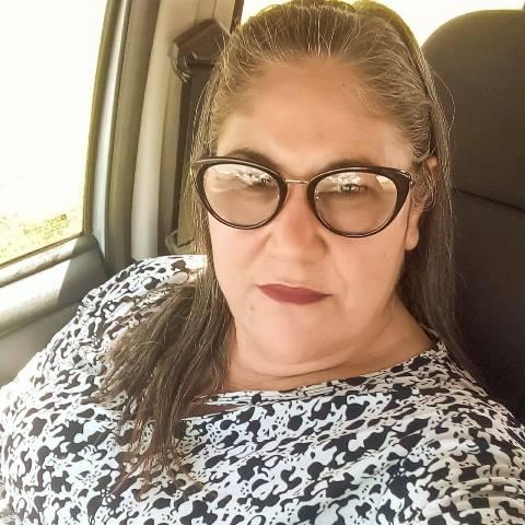 Veja os aniversariantes de hoje, 09/10, por Dora Nunes