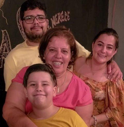 Veja os aniversariantes de hoje, 14/10, por Dora Nunes