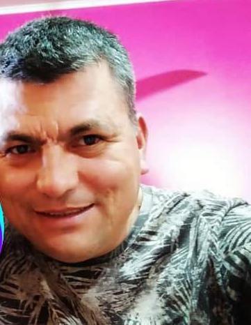 Homem é executado perto da rodoviária de Pedro Juan Caballero