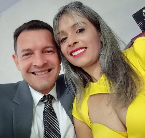 Confira os aniversariantes de hoje, 13/10, por Dora Nunes
