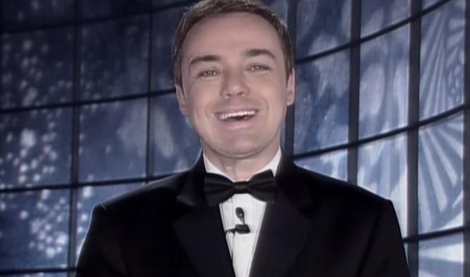 Gugu deixou o programa e o SBT em 2009, quando assinou contrato com a TV Record. Na nova emissora, foi apresentador de programas que levavam seu nome, antes de passar a comandar reality shows como