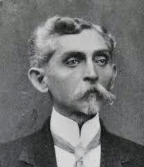 Fonte: Biblioteca Nacional. Dr. Joaquim Augusto da Costa Marques
